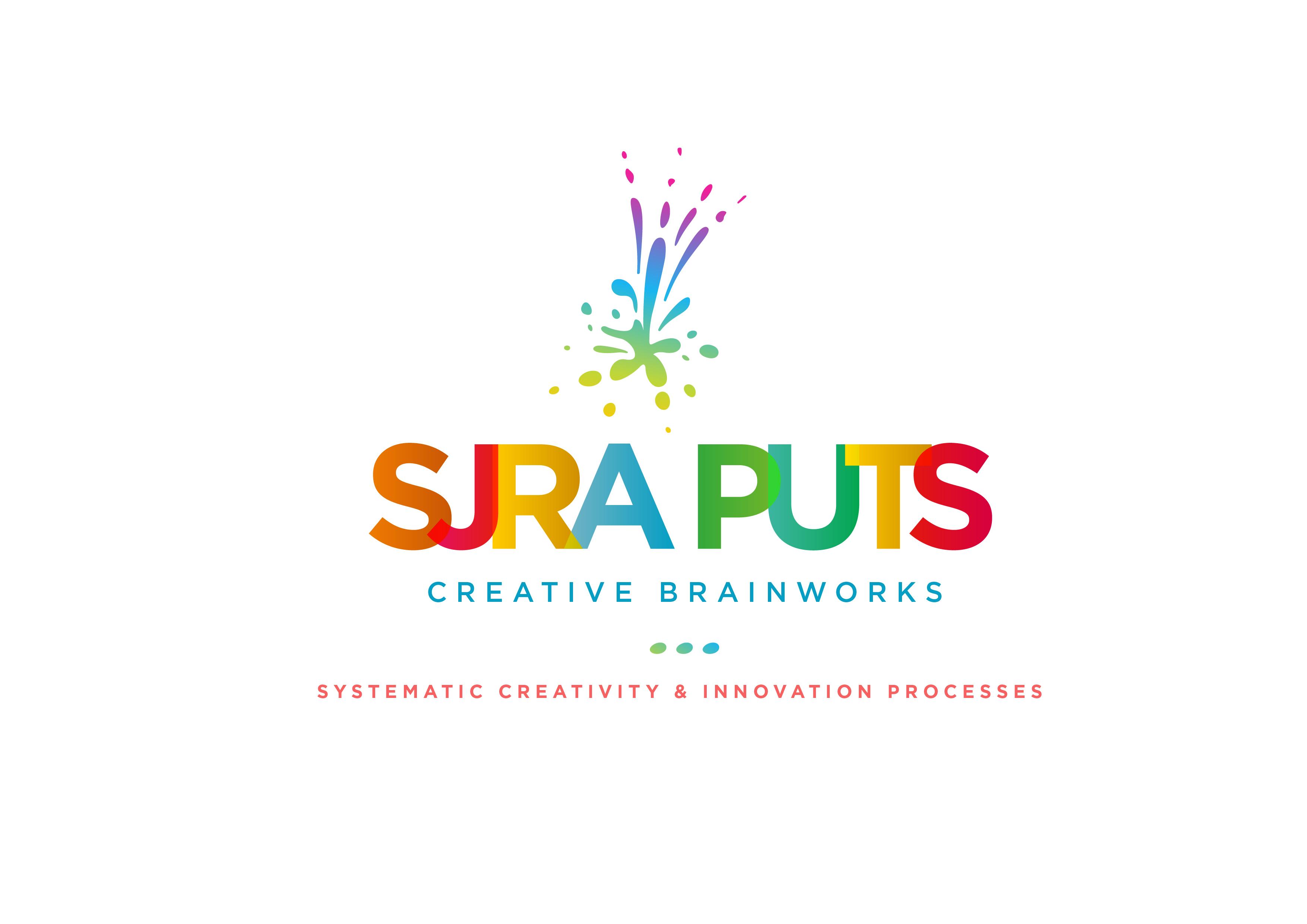 Sjra Puts Creative Brainworks